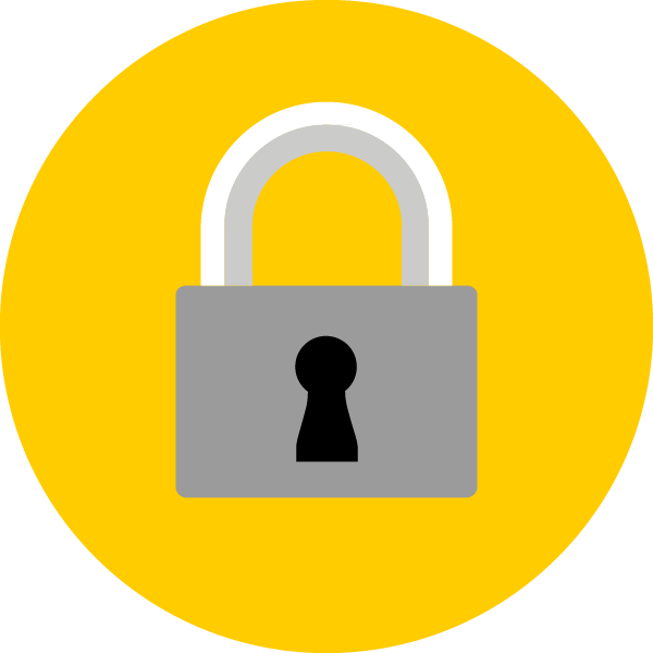 Sicherheit