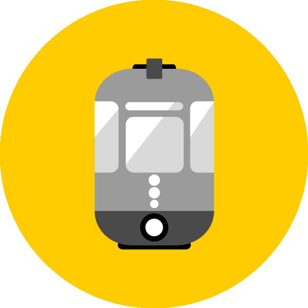 Straßenbahnmuseum Stuttgart